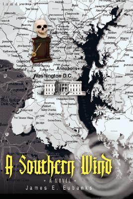 A Southern Wind  by  James Eubanks
