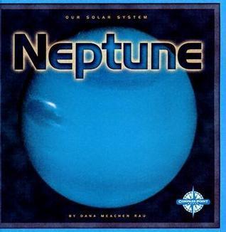Neptune Dana Meachen Rau
