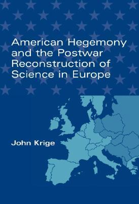 Science, revolution, and discontinuity John Krige
