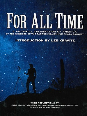 For All Time  by  Lee Kravitz