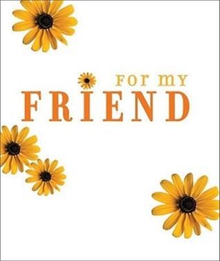 For My Friend Ariel Books