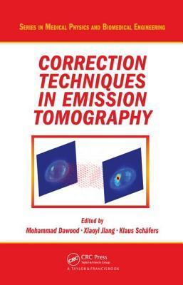 Correction Techniques in Emission Tomography Mohammad Dawood