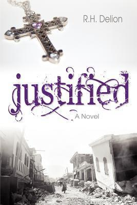 Justified  by  R. H. Delion
