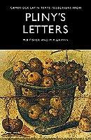 Lettere scelte: volgarizzate per Lodovico Dolce, Clementino Vannetti, Gasparo Gozzi, Giuseppe ...  by  Pliny the Younger