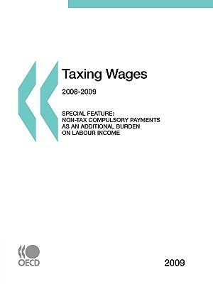 Taxing Wages 2009 OECD/OCDE