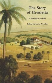 The Story of Henrietta Charlotte Turner Smith