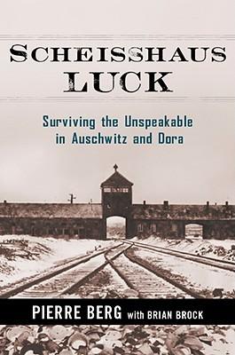 Renas Promise: Two Sisters in Auschwitz Rena Kornreich Gelissen