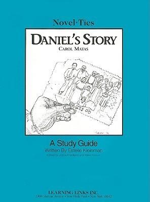 Daniels Story Estelle Kleinman