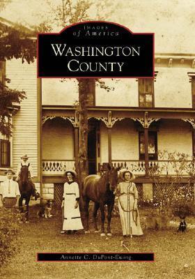 Washington County Annette C. Dupont-Ewing