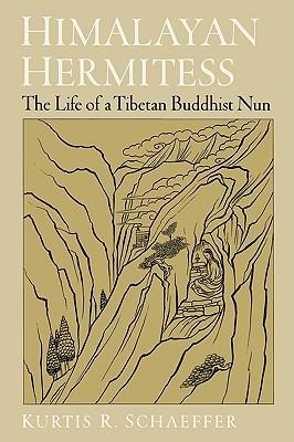 An Early Tibetan Survey of Buddhist Literature: The Bstan Pa Rgyas Pa Rgyan Gyi Nyi od of Bcom Idan Ral Gri  by  Kurtis R. Schaeffer