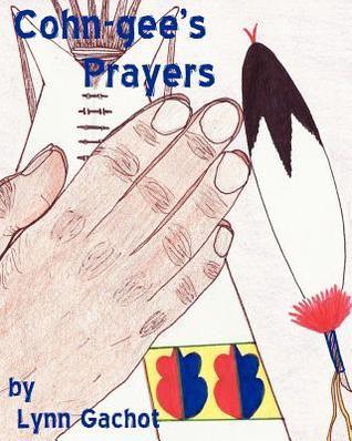 Cohn-Gees Prayers Lynn Gachot