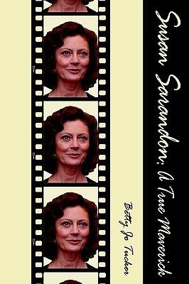 Confessions of a Movie Addict Betty Jo Tucker