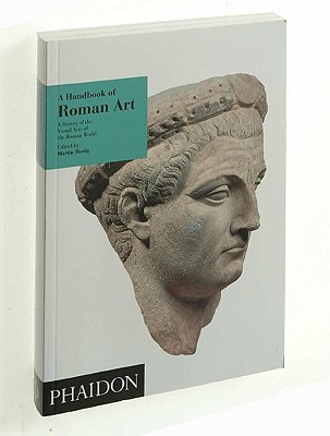 Alban and St Albans: Roman and Medieval Architecture, Art and Archaeology  by  Martin Henig