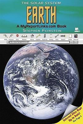 Earth  by  Stephen Feinstein