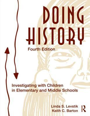 Researching History Education: Theory, Method, and Context Linda S. Levstik