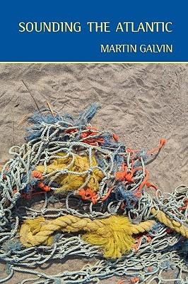 Wild Card  by  Martin Galvin