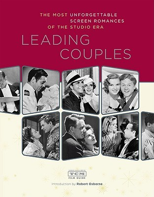 Leading Couples  by  Turner Classic Movies