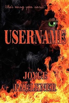 Username Joyce  Faulkner