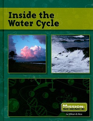 Floods and Blizzards: Forces in Nature: Science Readers  by  William B. Rice