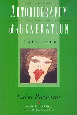 Memory And Totalitarianism  by  Luisa Passerini