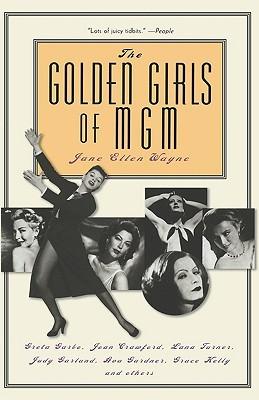Avas Men: The Private Life Of Ava Gardner  by  Jane Ellen Wayne