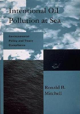 Global Environmental Assessments: Information and Influence  by  Ronald B. Mitchell