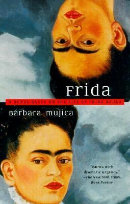 Iberian Pastoral Characters. Scripta Humanistica, Volume 30. Bárbara Mujica