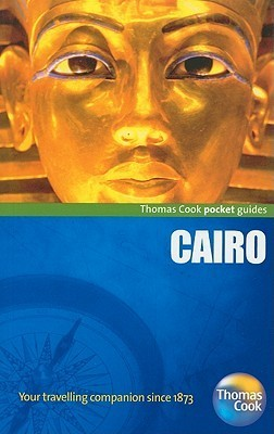 Cairo Pocket Guide, 2nd Thomas Cook Publishing