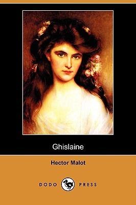 Ghislaine Hector Malot