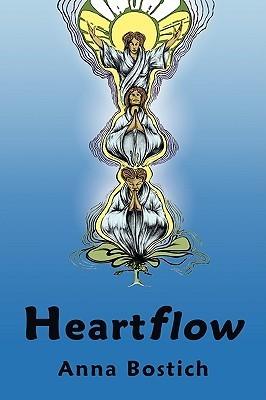 Heartflow Anna Bostich
