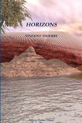 Horizons Vincent Thierry