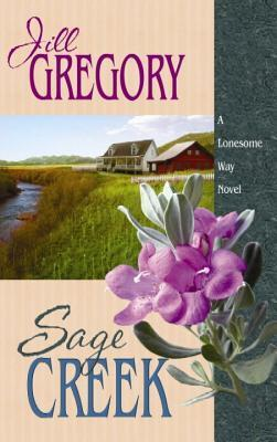 Sage Creek Jill Gregory