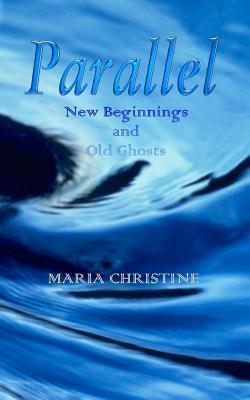 Parallel Maria Christine