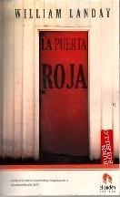 La Puerta Roja  by  William Landay