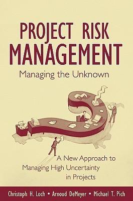 Handbook of New Product Development Management  by  Christoph H. Loch