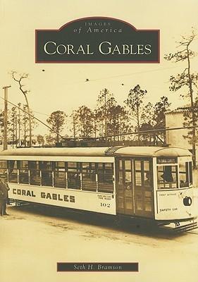 Coral Gables Seth H. Bramson