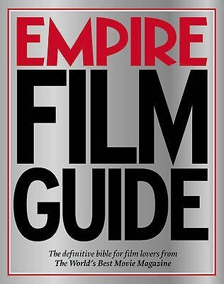 Empire Film Guide: The definitive bible for film lovers from the worlds best movie magazine The R Development Core Team