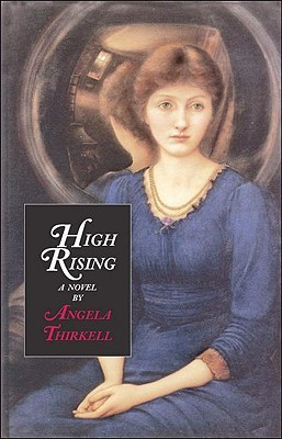 Marling Hall Angela Thirkell