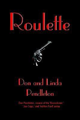 Roulette Linda Pendleton