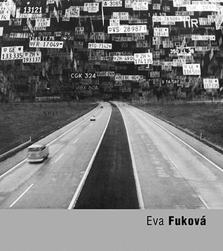 Eva Fukova Eva Fukova