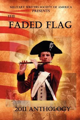 The Faded Flag Mike Mullins