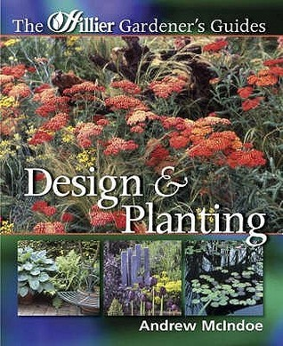 Design And Planting Andrew McIndoe