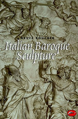 Earth and Fire: Italian Terracotta Sculpture from Donatello to Canova  by  Bruce Boucher