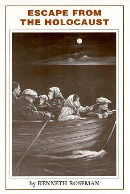 Other Side of the Hudson: A Jewish Immigrant Adventure Kenneth Roseman