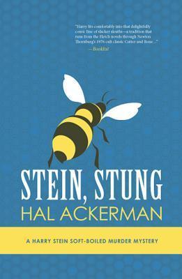 Stein, Stung Hal Ackerman