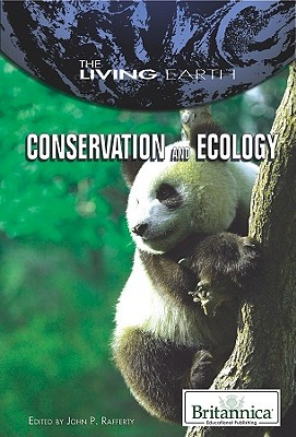 Cenozoic Era: Age of Mammals John P. Rafferty