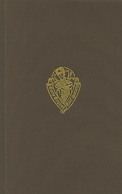 Castlefords Chronicle Or, the Boke of Brut, Volume One: Introduction and Books I to VI Caroline D. Eckhardt