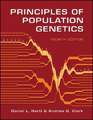 Essential Genetics: A Genomic Perspective / With CD-ROM Daniel L. Hartl