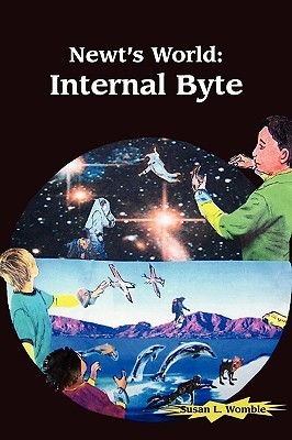 Internal Byte Susan Womble