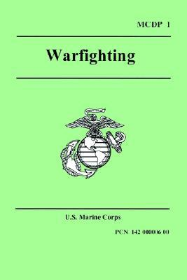 Individuals Guide for Understanding and Surviving Terrorism U.S. Marine Corps